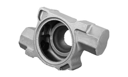 Safe-Metal_Pieces-vehicule-defense_#1