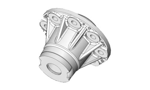 Safe-Metal_Pieces-vehicule-defense_#3